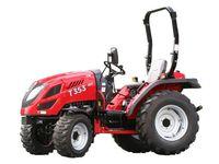 Сельскохозяйственный трактор TYM T353 HST