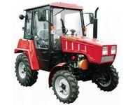 Трактор Беларус 320.4 L