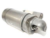 R190 Электростартер