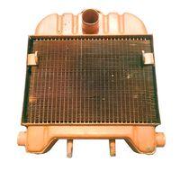 Радиатор DLH 1100 (Уралец-160, Синтай 120/160)