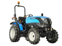 Трактор SOLIS 26 REVERS
