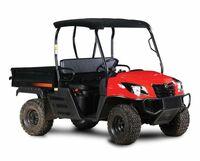 Трактор-вездеход KIOTI Mechron 2200