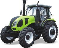 Трактор колесный ULAN-RT 1504