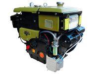 Дизельный двигатель R192ANE