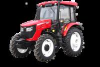 Трактор YTO X904