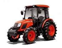 Трактор KIOTI RX6030 C