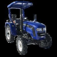 Трактор Foton Lovol TE-244 с реверсом