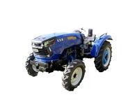 Трактор Xingtai XT-504