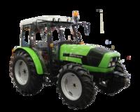 Тракторы Agrolux 4.80