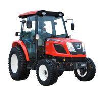 Трактор KIOTI NX5020 CH