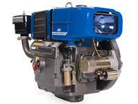 Дизельный двигатель R190ANE