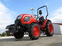 Фронтальный груз для трактора KIOTI CK3510 CH