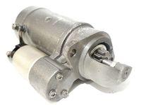 R195 Электростартер