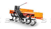 Почвофреза к мини-трактору Кентавр Т-15