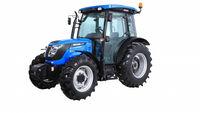 Трактор SOLIS 90