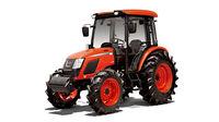 Трактор KIOTI RX6630 PC