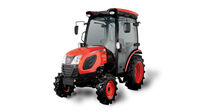 Трактор KIOTI CK3510 CH